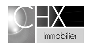 CHX immobilier