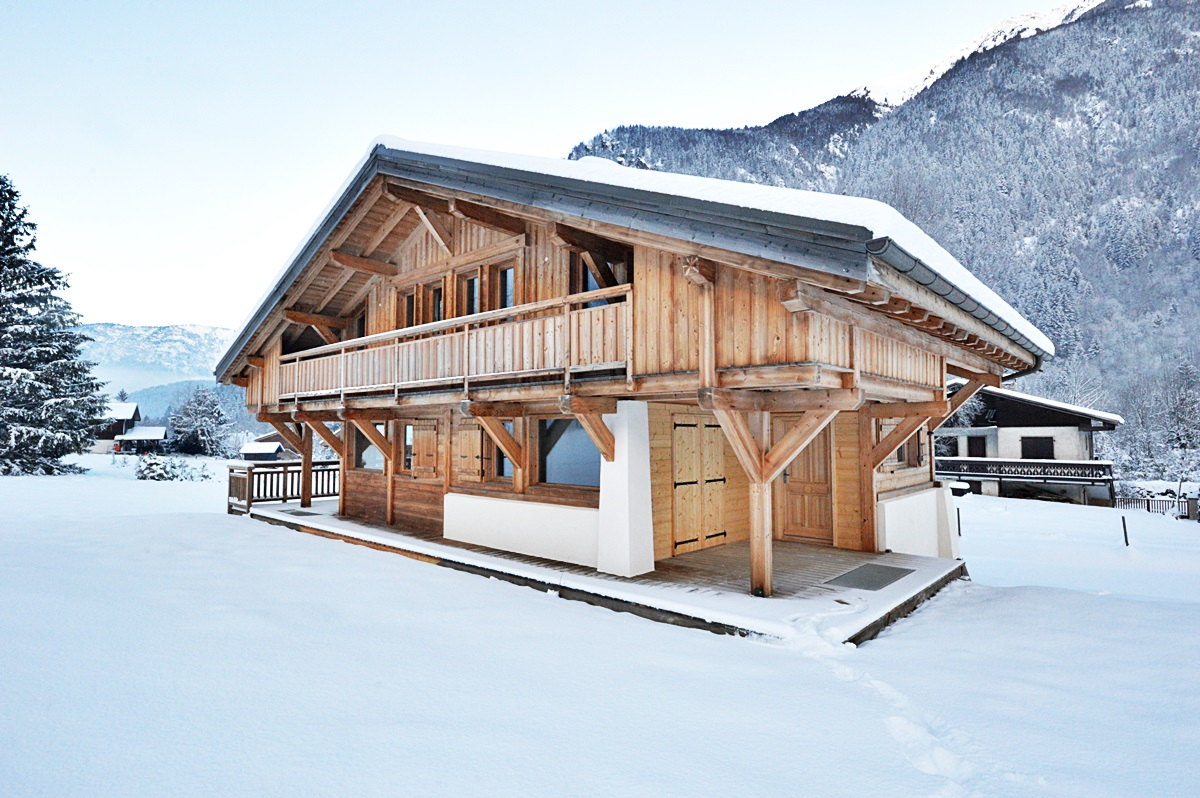 Mont-Blanc Property - for sale - M046 - bis - DSC_6838