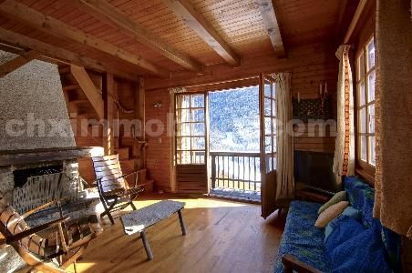 Sale House 6 Rooms LES HOUCHES